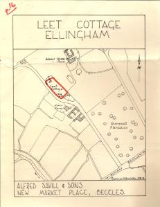 EUC Leet Hill